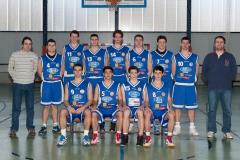 Junior 12-13