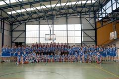 CB Tizona 12-13