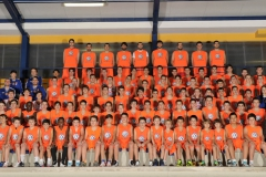CB Tizona 15-16