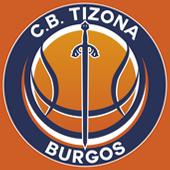 CB Tizona